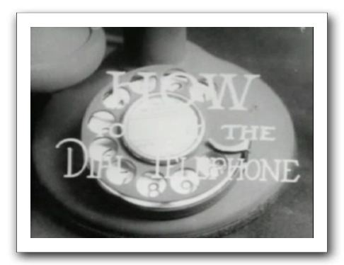 how to dial the telephone.jpg